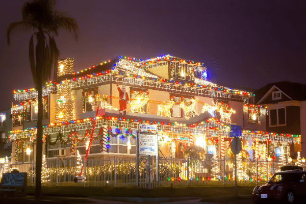 holiday_lights_house